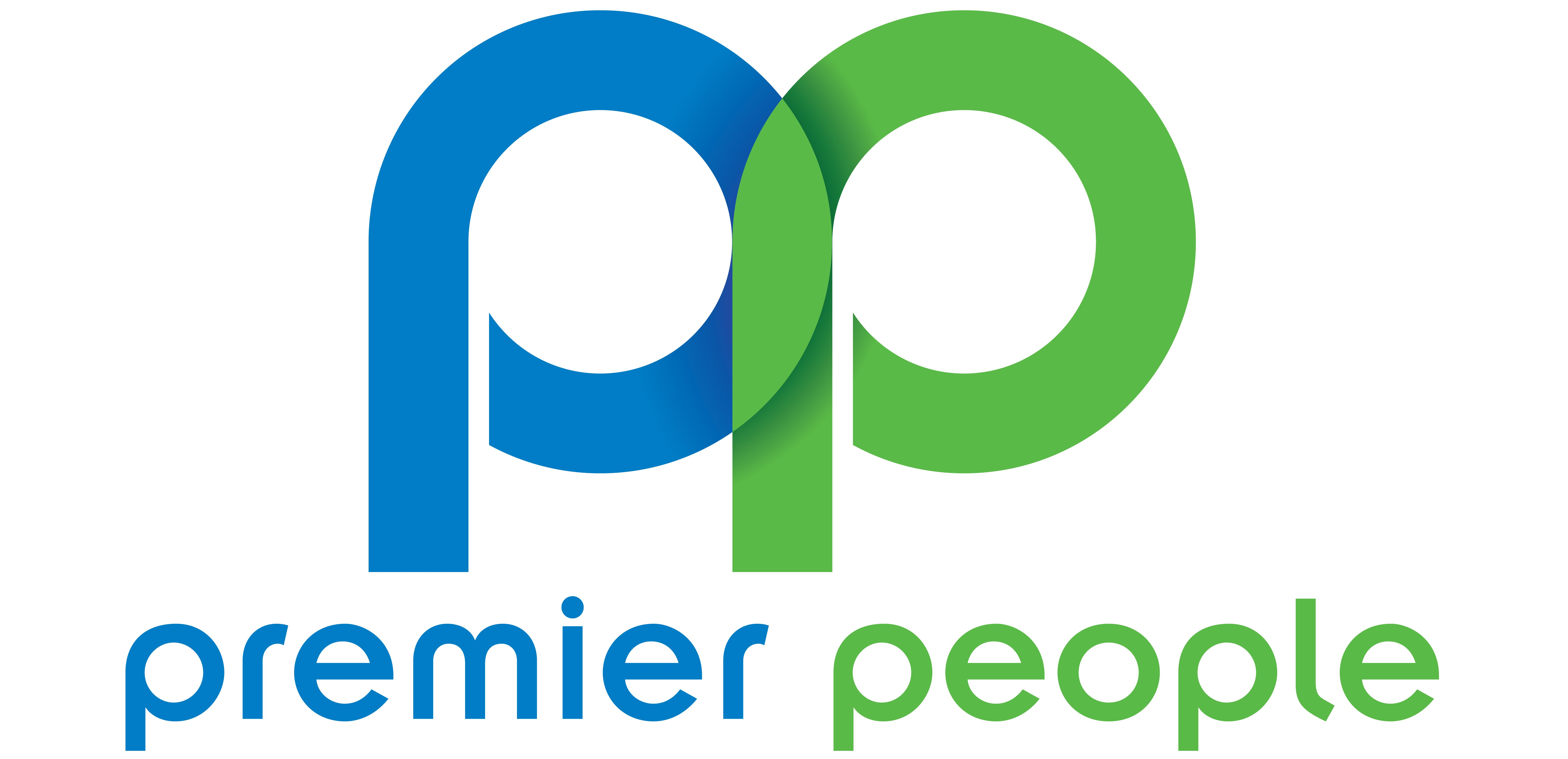 Premier People Jobs and Recruitment