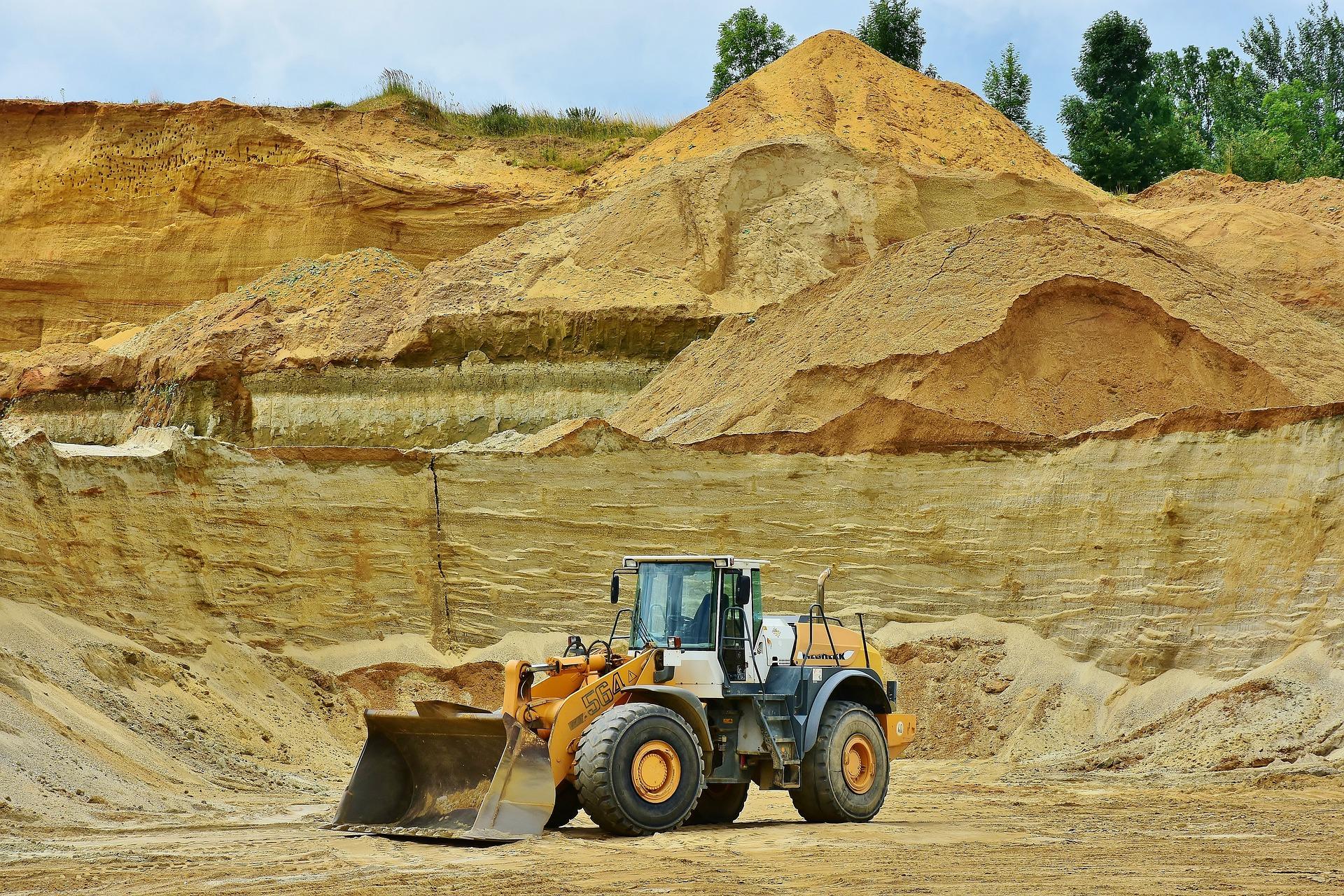 Mining Jobs Perth Western Australia