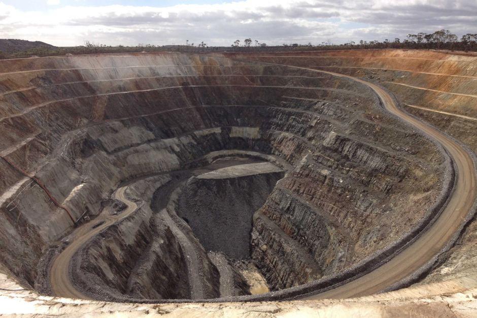 Trades Labour Hire Perth