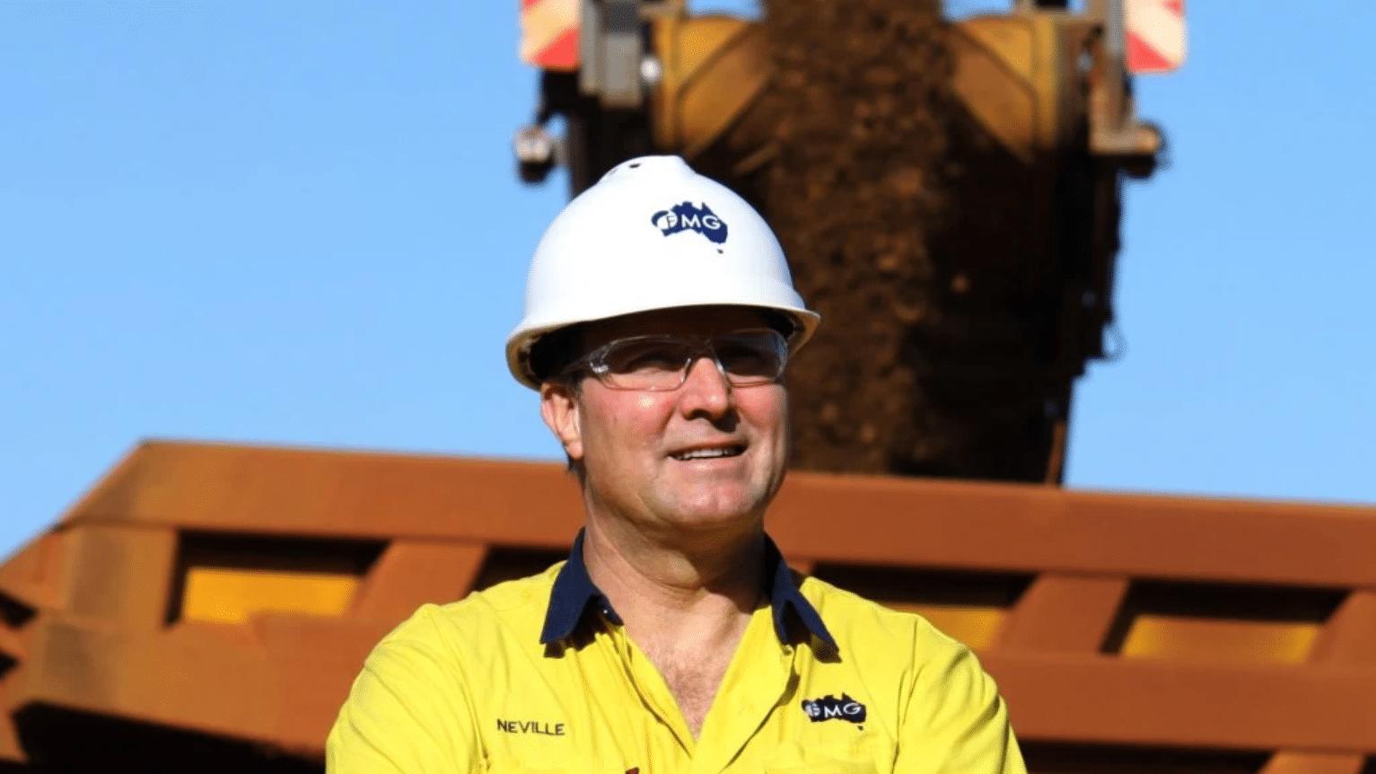 Construction Recruitment Companies Perth WA