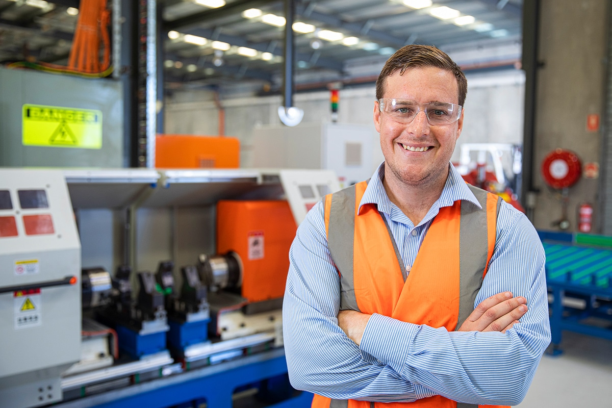 Conveyor TA Jobs Perth WA