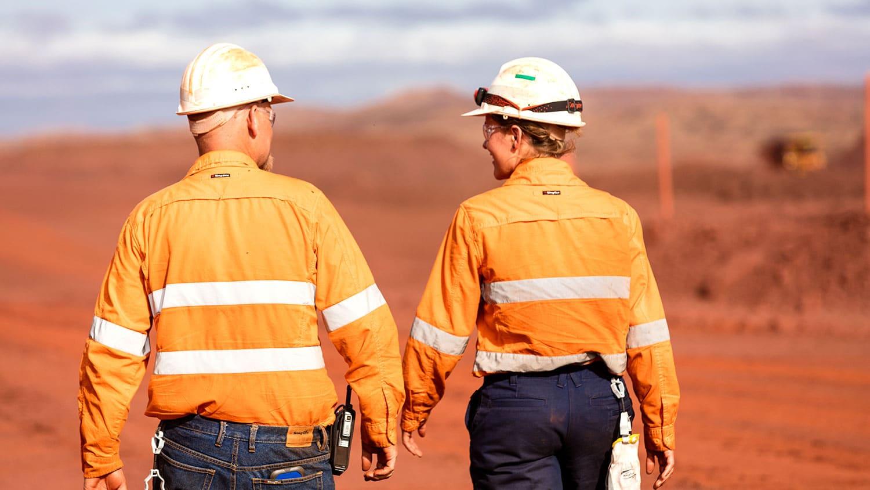 Recruitment Agencies Perth