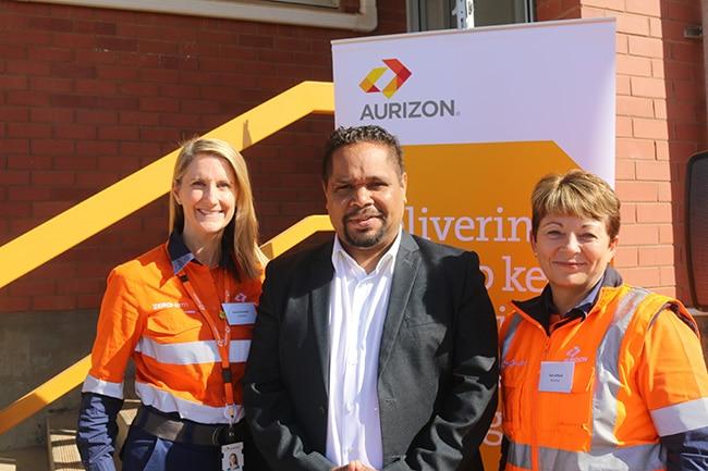 Skilled Labour Hire Perth