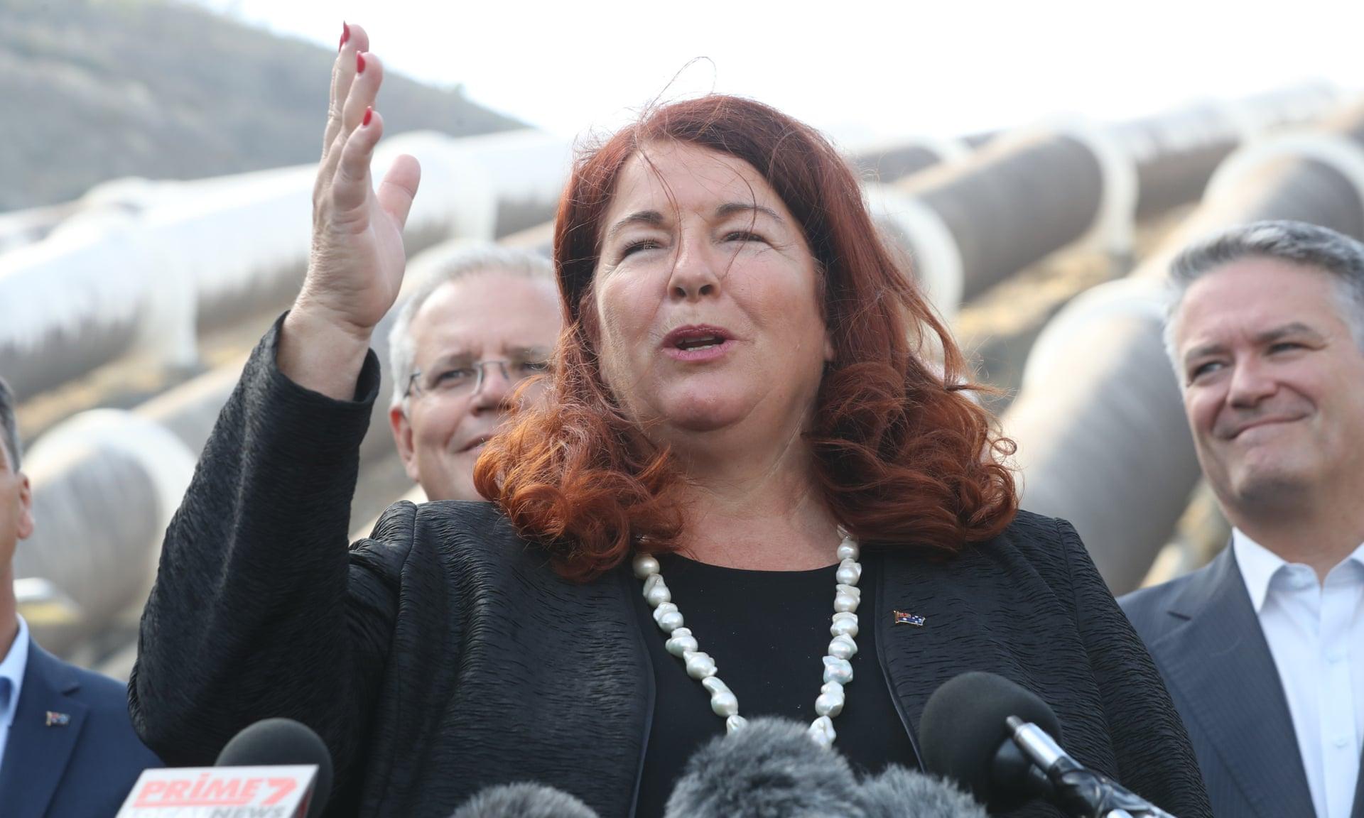 Trades Labour Hire Recruitment Agency Perth