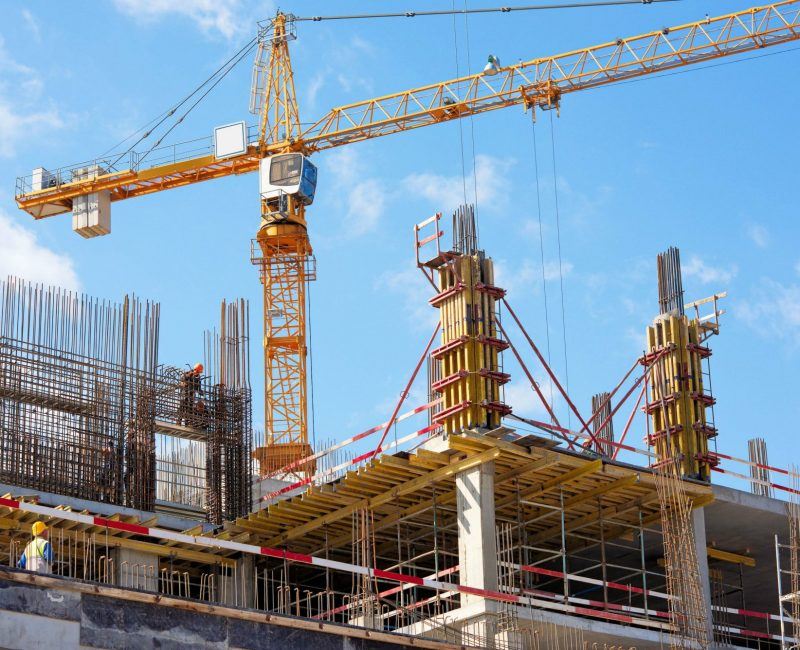 Construction Jobs Recruitment Perth